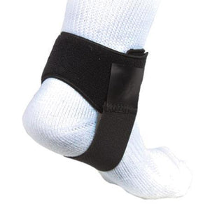 Plantar Fasciitis Support Wrap