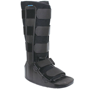Premium Cam Walker Boot - Tall