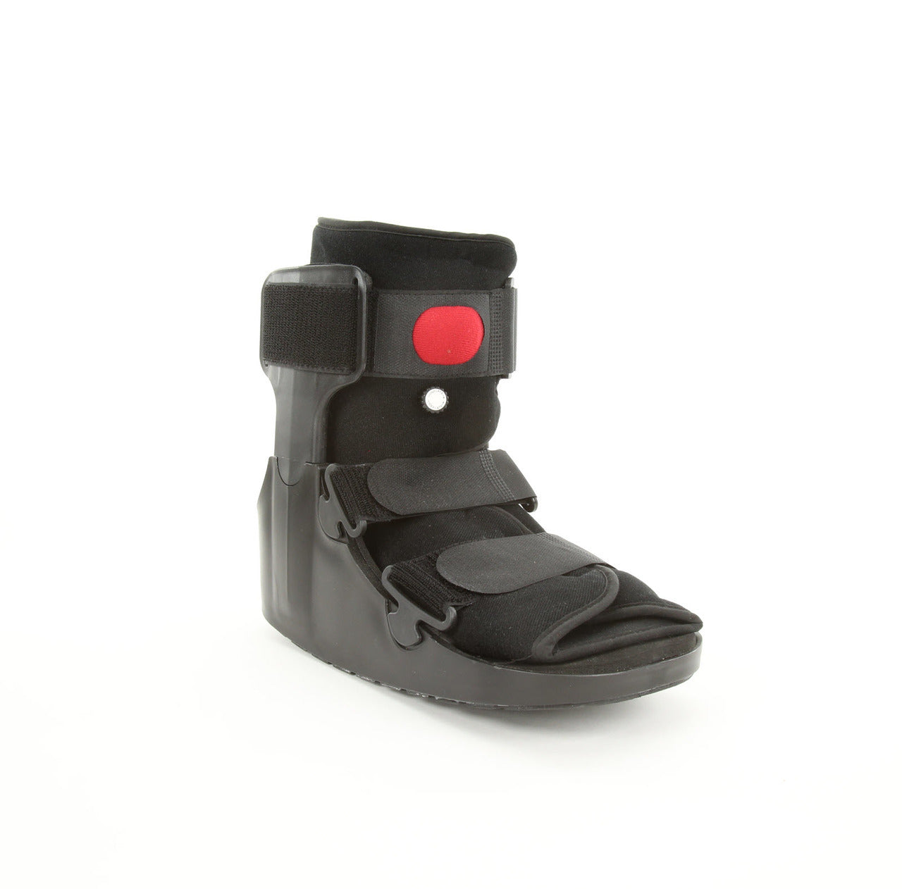 a3054e61a6 Low Top Air Walker Boot - The Orthopedic Guys Warehouse
