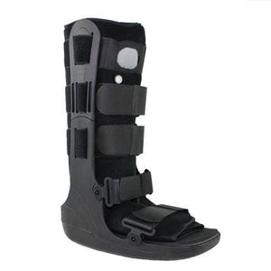 Premium Pneumatic Cam Walker Boot - Tall