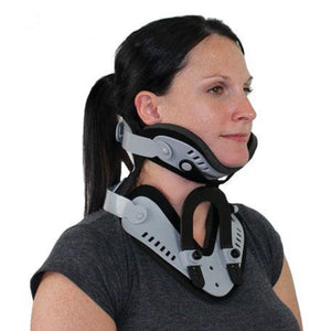 Comfortmax Elite Cervical Orthosis
