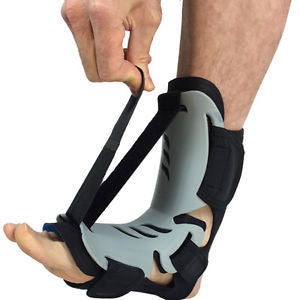 Adjustable Dorsal Night Splint Universal