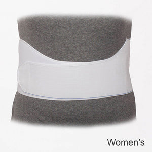 Rib Belt - Female