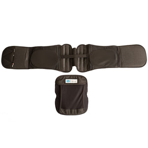 The Reliever Back Brace