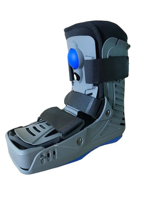 AirMaxx CAM Walker Boot (Low Top)