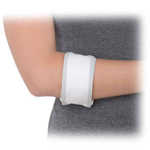 Premium Tennis Elbow Support