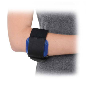 Air Tennis Elbow System
