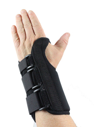 Wrist Extension Splint 8 inch