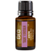 Owie Essential Oil - 15 ml