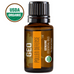 Pollen Defense Organic Essential Oil - 15 ml