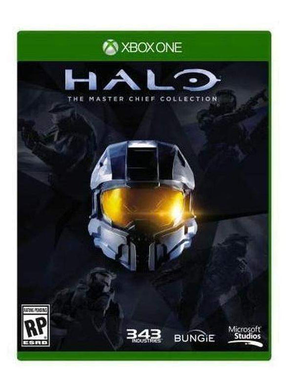 Halo The master Chief Collection Xbox One-0885370863666-RQ2-00012-Eminoristas