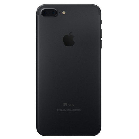 Celular Apple iPhone 7 Plus Liberado Reacondicionado-A0024MB-Eminoristas