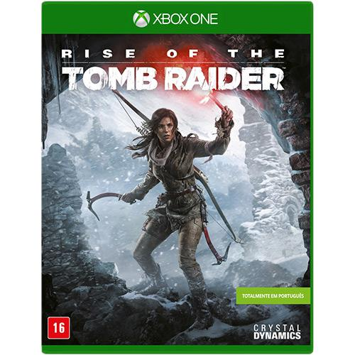 Rise of the Tomb Rider-885370982312-PD5-00003-Eminoristas