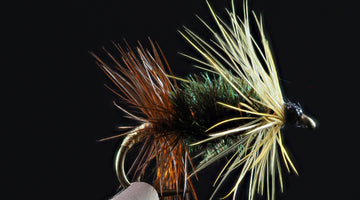 Eight Essential Gifts for Experienced Fly Tyers