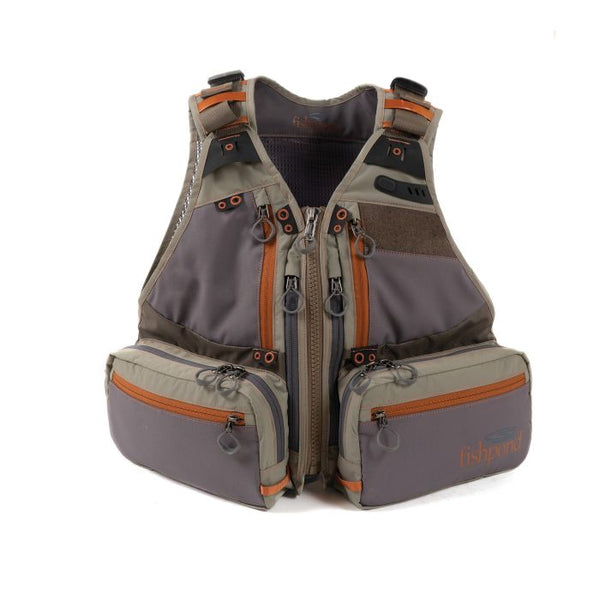 Fishpond Upstream Tech Vest - Men's
