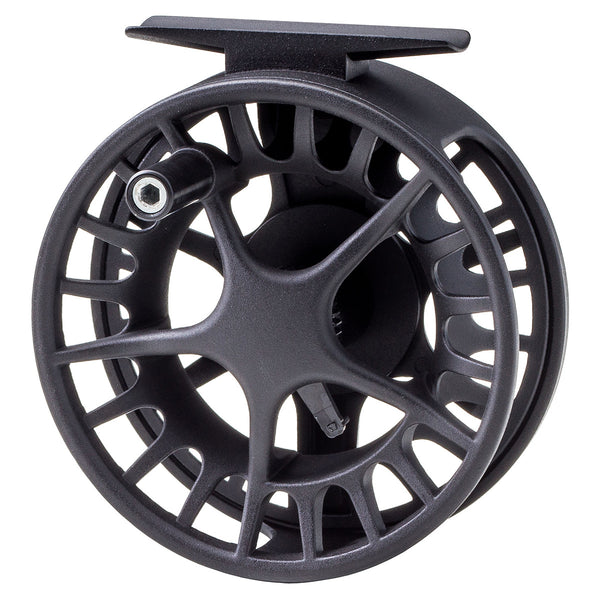 Lamson Liquid Reel 3-pack (Legacy)