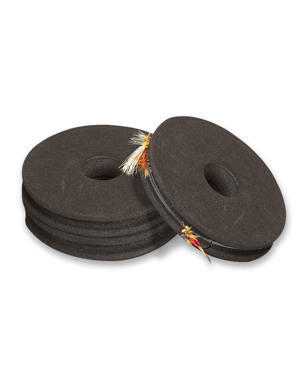 Loon Rigging Foam 3-Pack