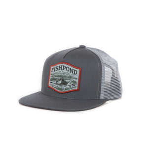 Fishpond Drifter Hat Low Profile