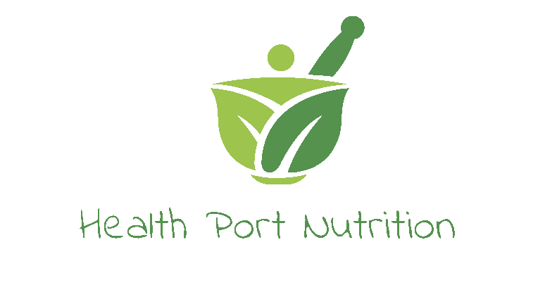 Health Port Nutrition
