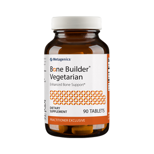 Bone Builder Vegetarian 90 tabs