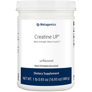 Creatine UP 60 servings