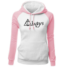 Autumn Winter Fleece Hoodies For Women Brand Clothing Casual