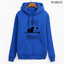 Moleton feminino fleece hoodies brand tracksuis fashion