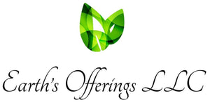 Earth's Offerings LLC