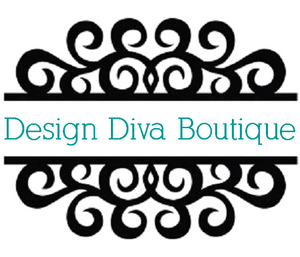 Design Diva Boutique