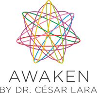 awakensupplements