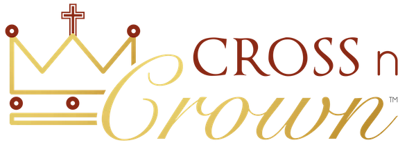 Cross n Crown