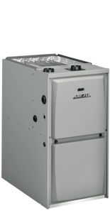 Aire-Flo 95AF1 Single-Stage Furnace