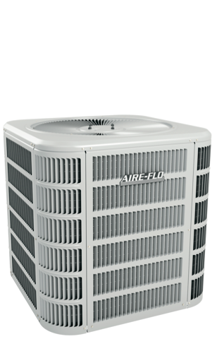 Aire-Flo 4AC14 Single-Stage A/C Unit