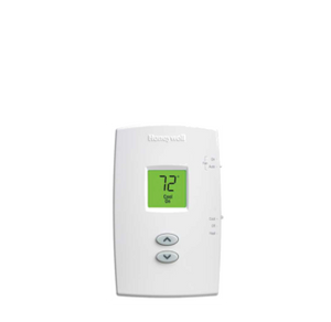 Honeywell Pro1000 Thermostat