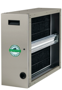 Healthy Climate PureAir™ Air Purification System