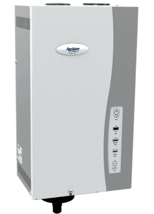 Aprilaire RP800 Steam Humidifier