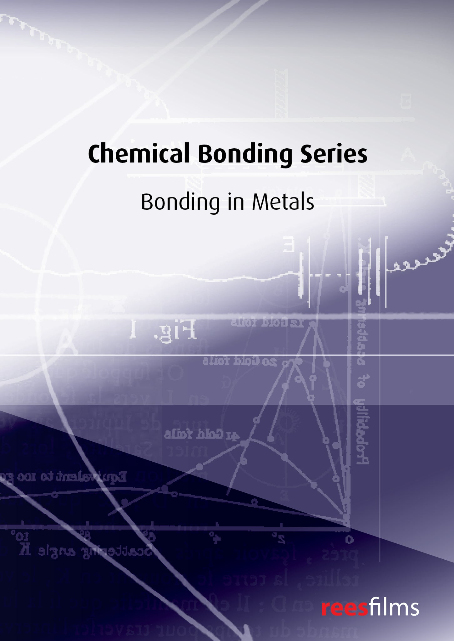 Chemical Bonding Series: Bonding in Metals