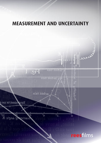 Measurement and Uncertainty