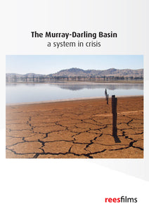 The Murray-Darling Basin: a system in crisis