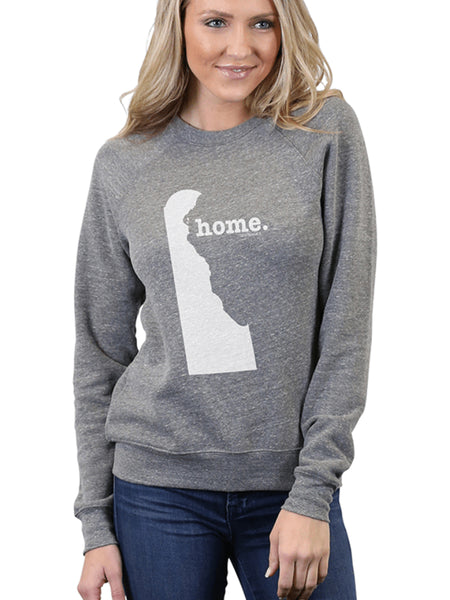 The Home T Sweatshirt