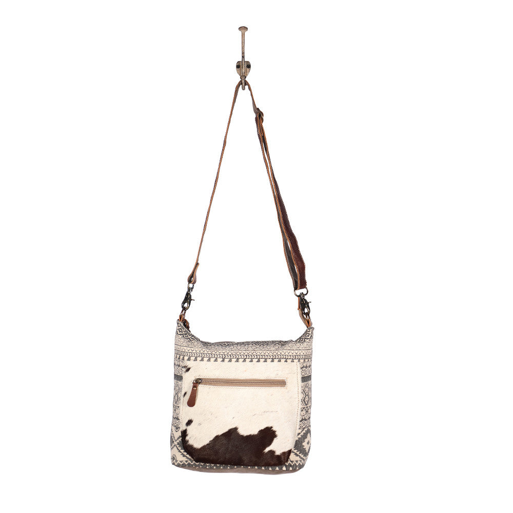 Buster Shoulder Bag
