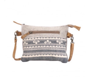 Primitive CrossBody Bag