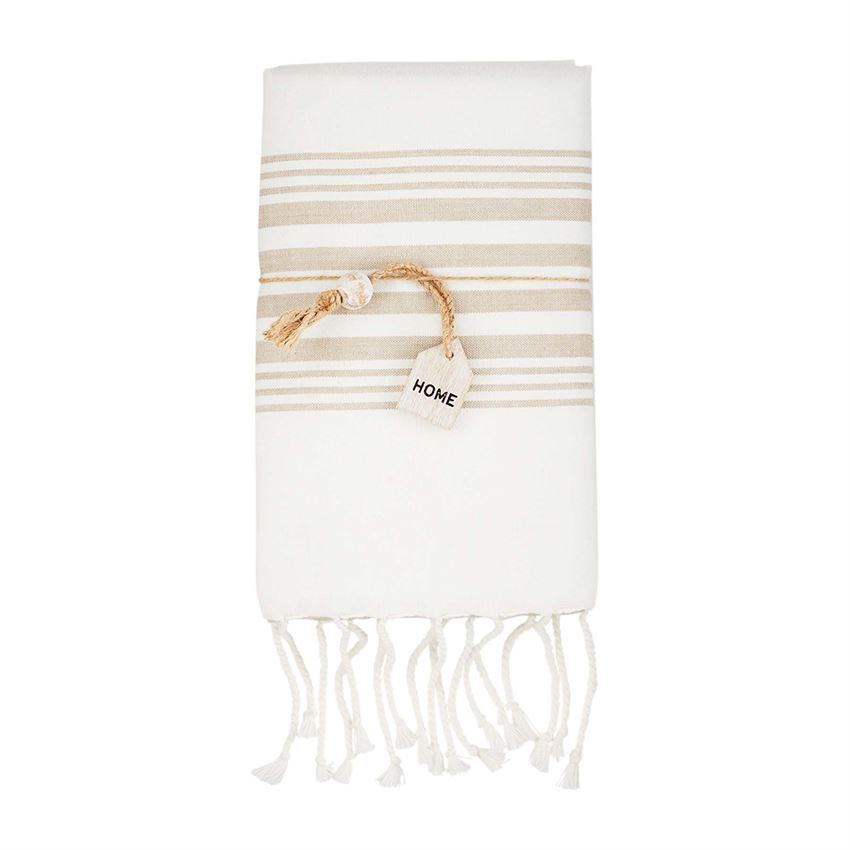 Turkish Towel Sets