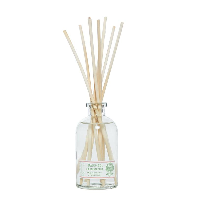 Fir & Grapefruit Diffuser