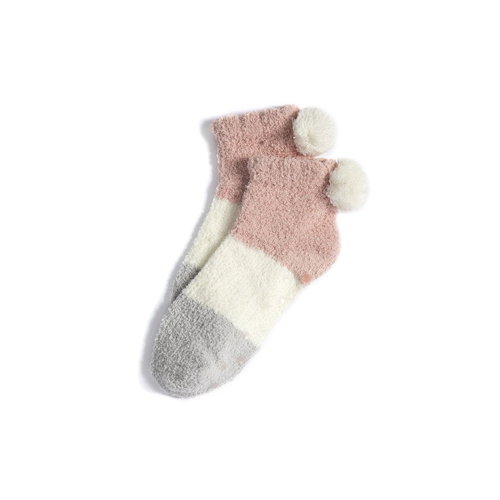 Alma Home Socks