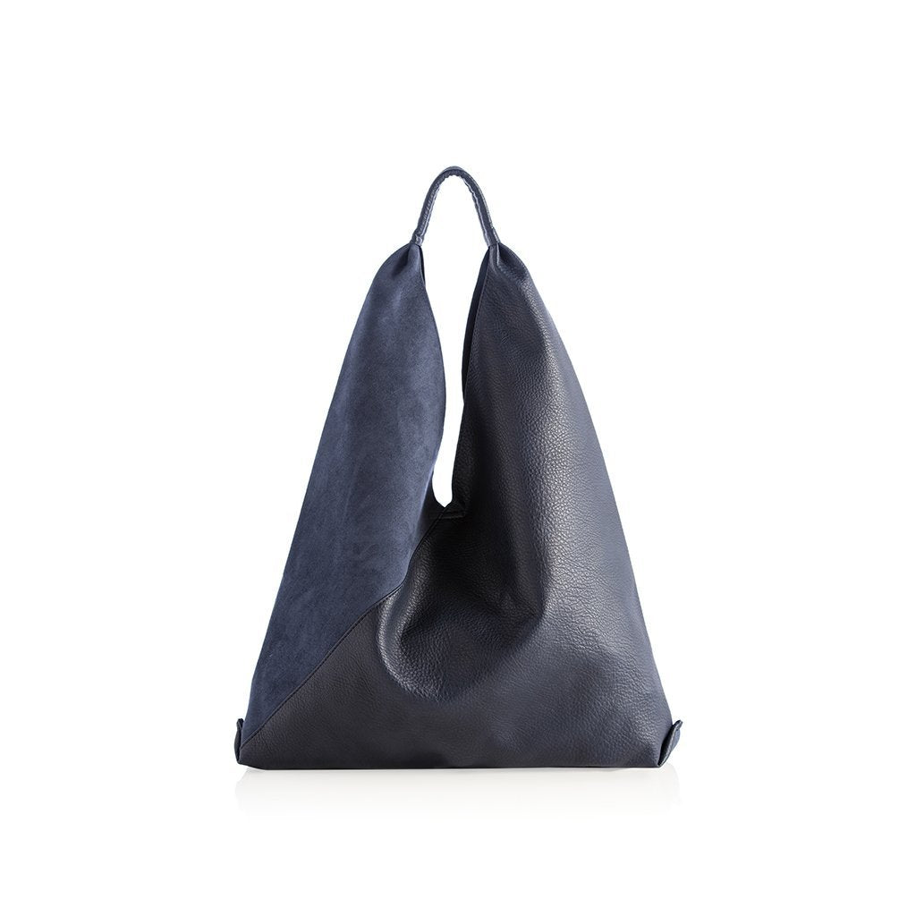 Arden Tote