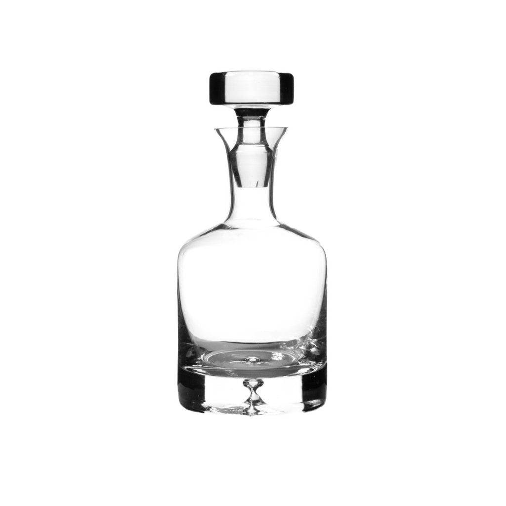 Hatch Decanter