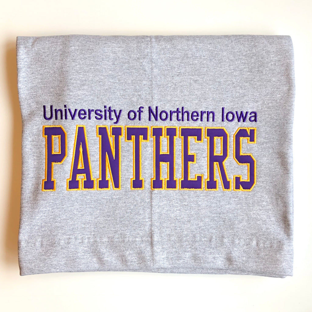 College Blankets