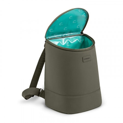 Eola Corkcicle Bucket