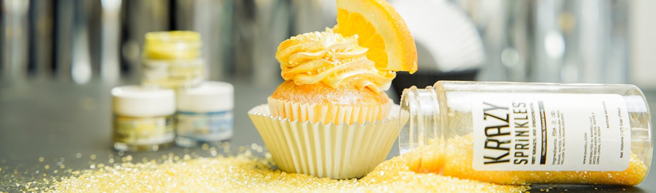 New Years Decorating Supplies - Bakell.com | Dusts, Molds & Cutters!